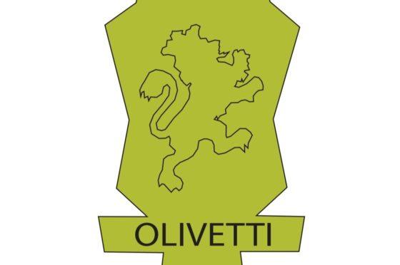 Verdicchio dei Castelli di Jesi Classico (15% vol.)